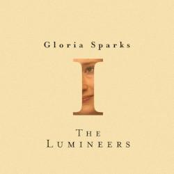 The Lumineers - Gloria