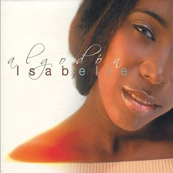 Now On Air: ISABELLE - PEDAZO DE BARRO