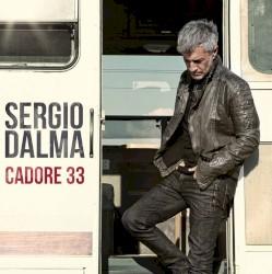 Sergio Dalma - Si te vas