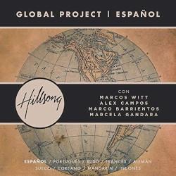 Hillsong Global Project - Gracias