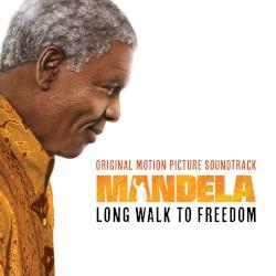 Innocent Modiba - Thetha no Botha/Siyaya ePitoli