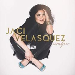 Jaci Velasquez - Llévalo a la cruz