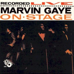 Marvin Gaye - Days of Wine and Roses