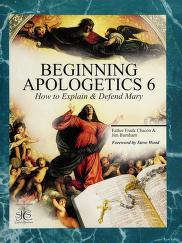 "Cover of: Catholic Verse Finder (""Bible Cheat Sheet"")   Jim Burnham"