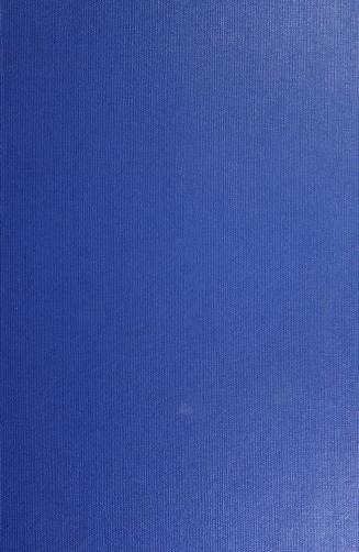 Catálogo colectivo de obras impresas en los siglos XVI al XVIII existentes en las bibliotecas españolas. by Biblioteca Nacional (Spain)