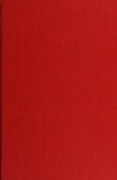 Cover of: Crimsoned prairie | S. L. A. Marshall