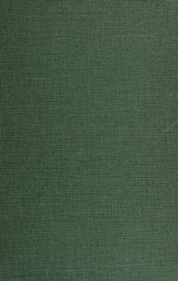 Cover of: Felix Frankfurter on the Supreme Court | Felix Frankfurter