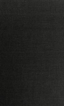 Cover of: Hugo Haase, democrat and revolutionary | Kenneth R. Calkins