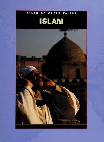 Cover of: Islam around the world | Cath Senker