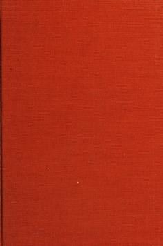 Cover of: Mark Twain [and] G. W. Cable | George Washington Cable