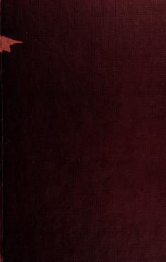 Cover of: Phenomenology: pure and applied   Lexington Conference on Pure and Applied Phenomenology (1st 1963)