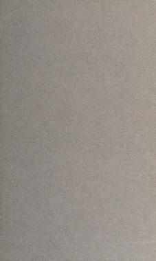 Cover of: Thomas Campion | Edward Lowbury