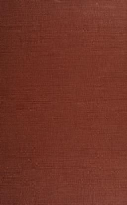 Cover of: Twenty-six centuries of agrarian reform   Elias H. Tuma